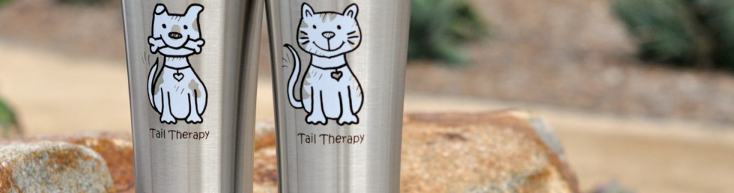 New Coffee Tumblers coming soon!